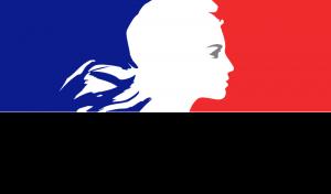 logo-devise-france-300x176
